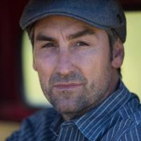 Brand New Episodes of HISTORY's AMERICAN PICKERS to Premiere Tonight