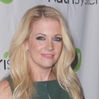 Photo Coverage: Melissa Joan Hart Signs New Memoir- 'Melissa Explains it All'