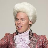 BWW Preview: AMADEUS Aspires to Create Work of Enduring Significance