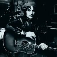Jesse Malin Reflects on NYC in 'Addicted' Music Video