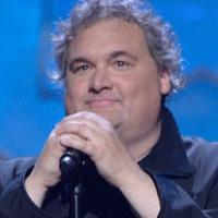 Artie Lange's THE STENCH OF FAILURE Premieres Tonight on Comedy Central