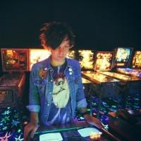 Additional Tour Dates Announced for RYAN ADAMS