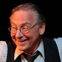 BWW Reviews: Attention Must Be Paid to DEATH OF A SALESMAN at EPAC