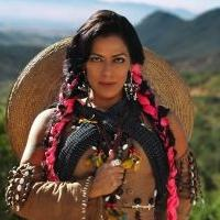 Lila Downs to Celebrate Day of the Dead at Segerstrom Center, 10/25
