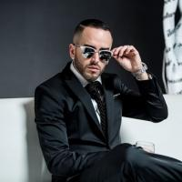 Urban Artist Yandel Premieres New Music Video 'Canentura' on Telemundo