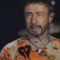 Paul Rodgers & Matt O'Ree Band to Play bergenPAC, 4/29