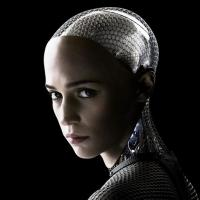 Review Roundup: Sci-Fi Thriller EX MACHINA Hits Theaters Today