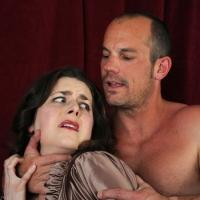 BWW Reviews:  Enjoy the Spectacular A STREETCAR NAMED DESIRE