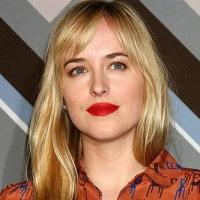 Dakota Johnson to Exit FIFTY SHADES OF GREY?
