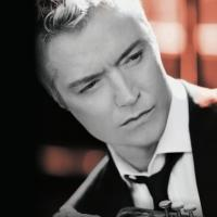 Chris Botti to Play Morrison Center in 2015