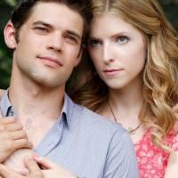 Review Roundup: Anna Kendrick & Jeremy Jordan Lead Film Adaptation of THE LAST 5 YEARS - More Updates!
