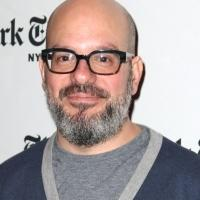 David Cross Boards Fox's DEAD BOSS with Jane Krakowski & Rachel Dratch