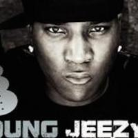 Young Jeezy Returns to the Fox Theatre Tonight