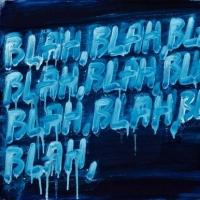 Jewish Museum to Present Mel Bochner: Strong Language, 5/2-9/21
