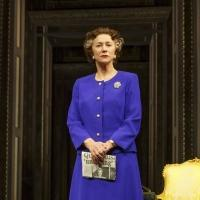 BWW Personality Quiz: Which of Broadway's Monarchs Should Be Your Ruler?