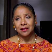 VIDEO: Sneak Peek - Phylicia Rashad and More in PBS's August Wilson Special