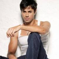 Enrique Iglesias & More Join 2014 BILLBOARD LATIN MUSIC AWARDS Performance Line-Up