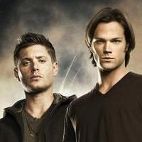 BWW Preview: SUPERNATURAL Hits the Big 1-0