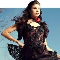 The Dallas Opera Presents CARMEN, 10/25 - 11/10