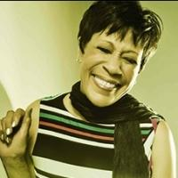 Carnegie Hall Welcomes Bettye LaVette to Zankel Hall Tonight