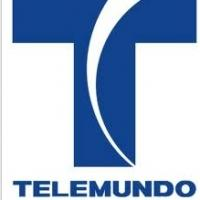 Mario Ruiz Named Telemundo's SVP Talent Development