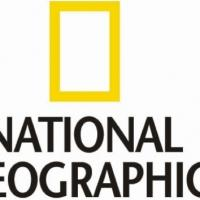 National Geographic Channel to Launch New Brand Campaign