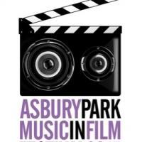 Inaugural Asbury Park Music in Film Festival Announces Award Winners