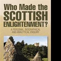 Scottish Enlightenment Revealed in New Book