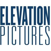 Elevation Pictures Acquires WHILE WE'RE YOUNG and BIG GAME