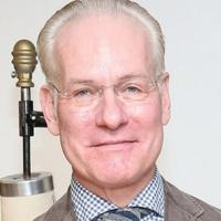 theFashionSpot Celebrates NYFW with Tim Gunn as Guest Editor