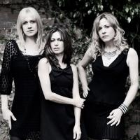 Ridgefield Playhouse Welcomes The Bangles Tonight