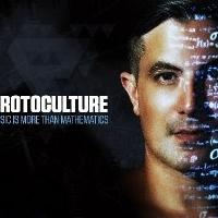PROTOCULTURE Releases New Album 'Music Is More Than Mathematics'