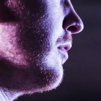 BWW Reviews: SHRAPNEL: 34 FRAGMENTS OF A MASSACRE, Arcola Theatre, March 16 2015