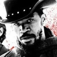 DJANGO, TED, & SILVER LININGS Lead 2013 MTV Movie Awards Nominations