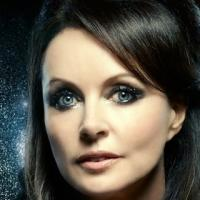 Sarah Brightman Shares Special Holiday Playlist On Spotify