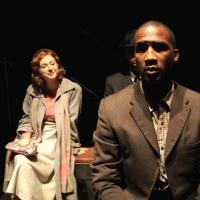 BWW TV: First Look at Highlights of NATIVE SON at Court Theatre