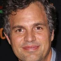 THE NORMAL HEART's Mark Ruffalo Wins SAG Award for Outstanding Performance in TV Movie
