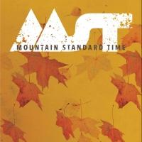Mountain Standard Time Brings Fall Tour to the Fox Theatre Tonight