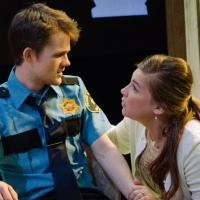BWW Reviews: SPT's SLIP/SHOT Resonates with Today