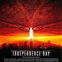 Roland Emmerich Reveals Two More Cast Members for INDEPENDENCE DAY Sequel