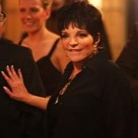 Liza Minnelli to Guest Star in SMASH's 'The Surprise Party' Episode, April 6