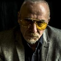 Graham Parker and The Rumour Play Ridgefield Playhouse Tonight