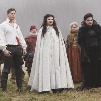 BWW Recap: Wicked Intentions Emerge on ABC's ONCE UPON A TIME