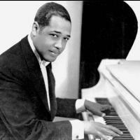 Duke Ellington Center For The Arts Celebrates Duke Ellington's 114th Birthday, 4/28-29