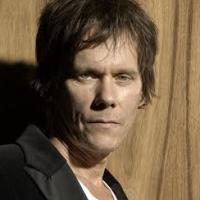The Bacon Brothers to Perform at Ridgefield Playhouse, 6/19