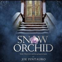 Save Over 30% on SNOW ORCHID with Robert Cuccioli!