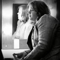 AMERICAN IDOL Winner Caleb Johnson to Honor Troops on PBS's 25th Anniversary NATIONAL MEMORIAL DAY CONCERT, 5/25