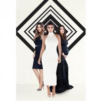 E! to Premiere New Season of KEEPING UP WITH THE KARDASHIANS, 3/15