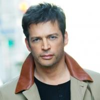 Harry Connick, Jr. Comes to the Van Wezel, 2/10
