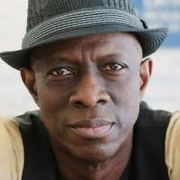 Keb' Mo' Coming to Ridgefield Playhouse, 6/28